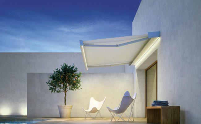tende-da-sole-per-esterni-design-pratic-thide_oggetto_editoriale_h495