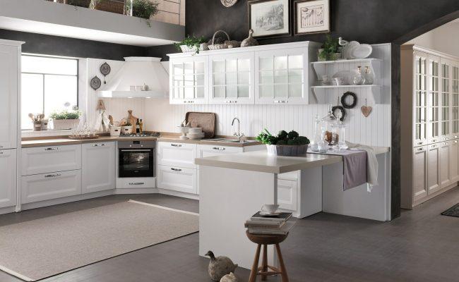 stosa-cucine-contemporanee-beverly-28