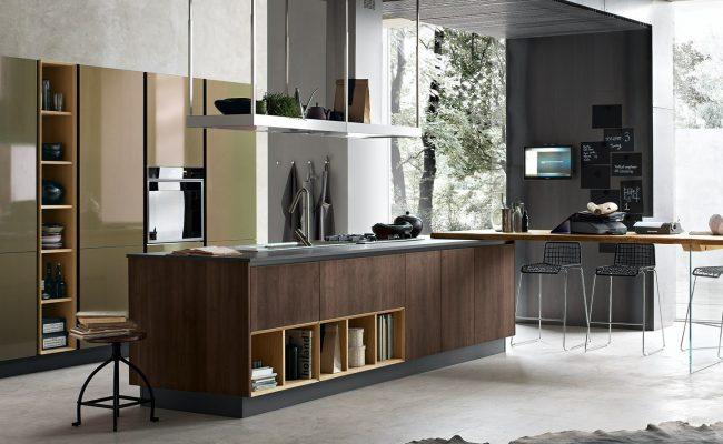 stosa-cucine-moderne-maya-157