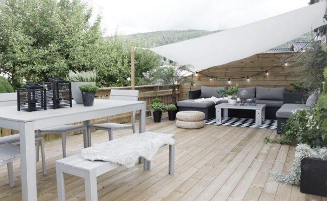 terrazzo-scoperto-di-design