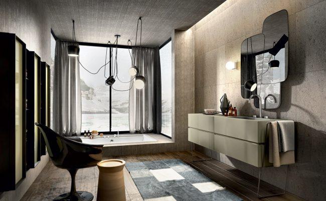 collezione_nike_by_edone_design_326-0